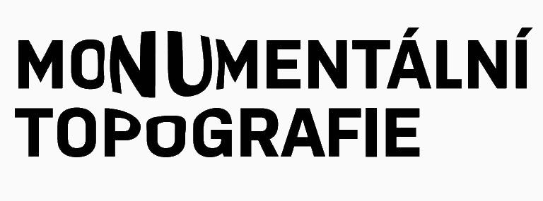 logo-monumentalni-topografie