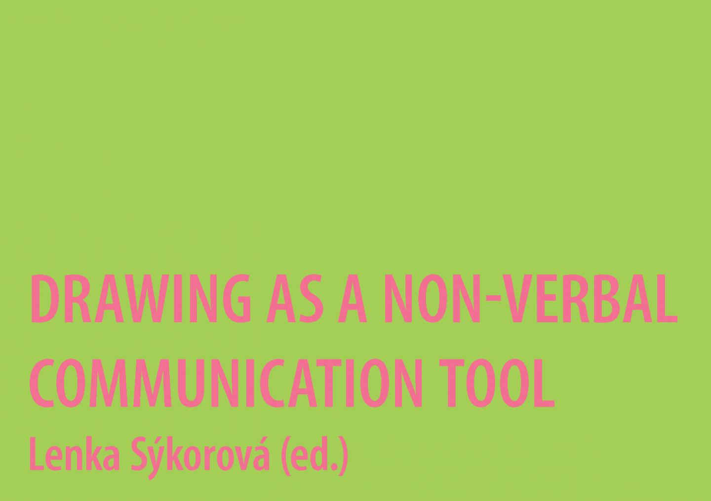 drawing-as-non-verbal-communication-tool-sykorova-editor-e-book_stranka_001