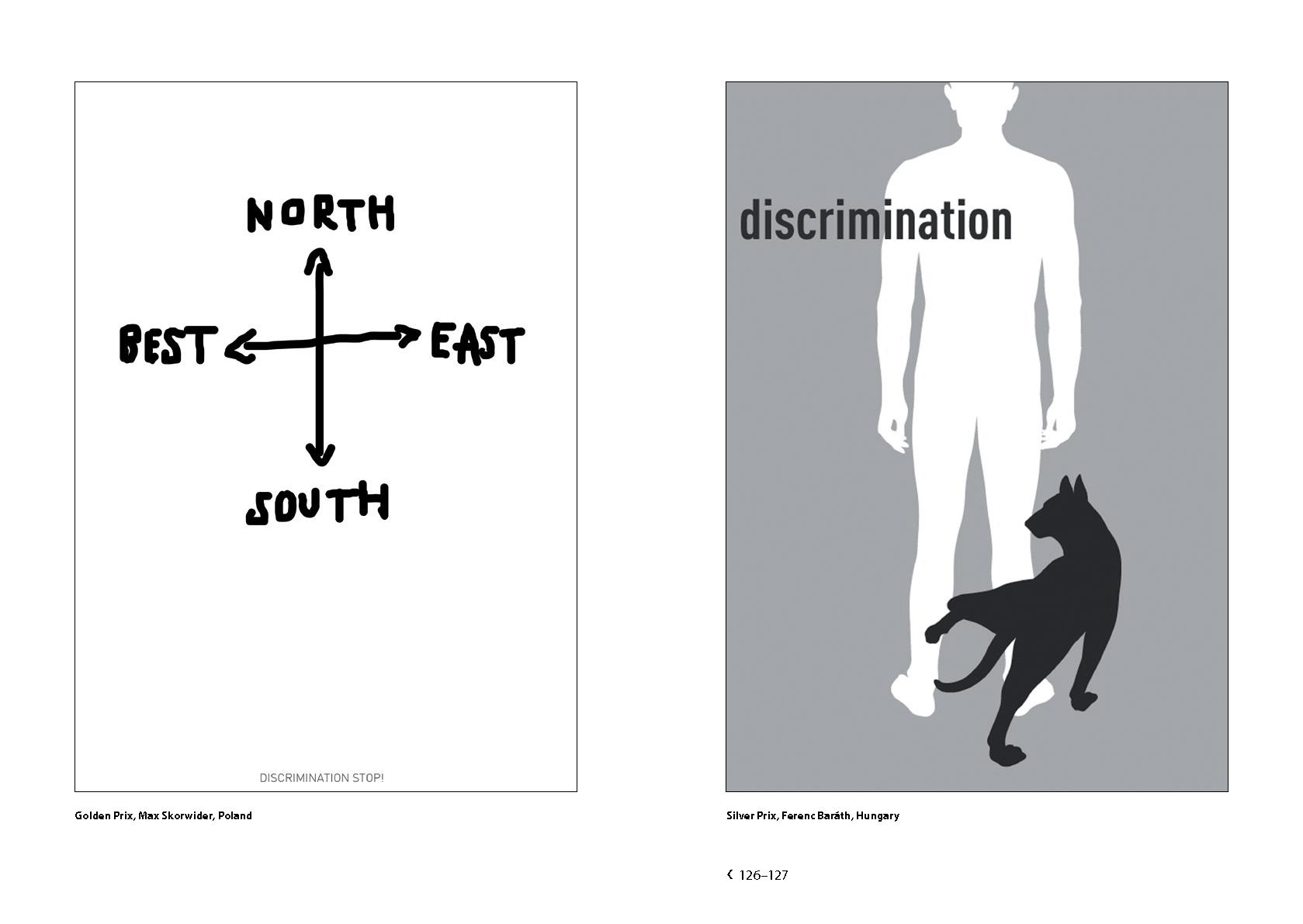 drawing-as-non-verbal-communication-tool-sykorova-editor-e-book_stranka_064