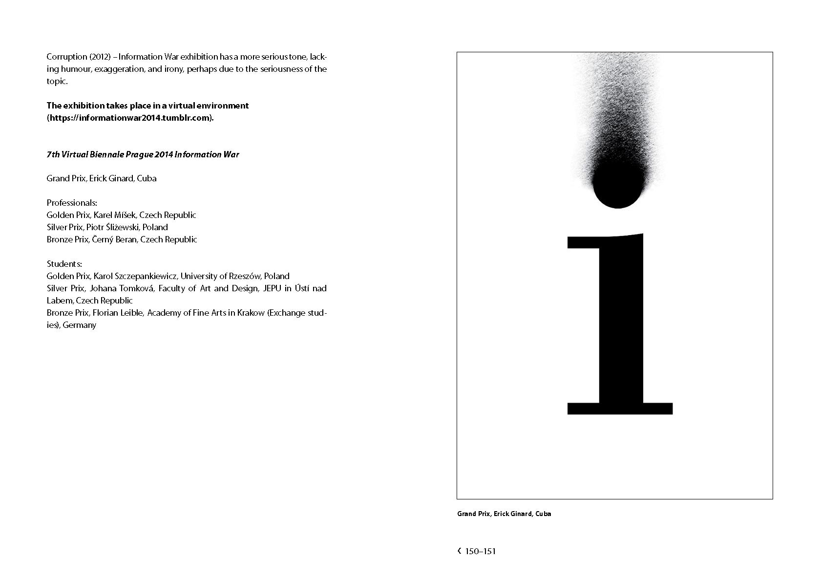 drawing-as-non-verbal-communication-tool-sykorova-editor-e-book_stranka_076