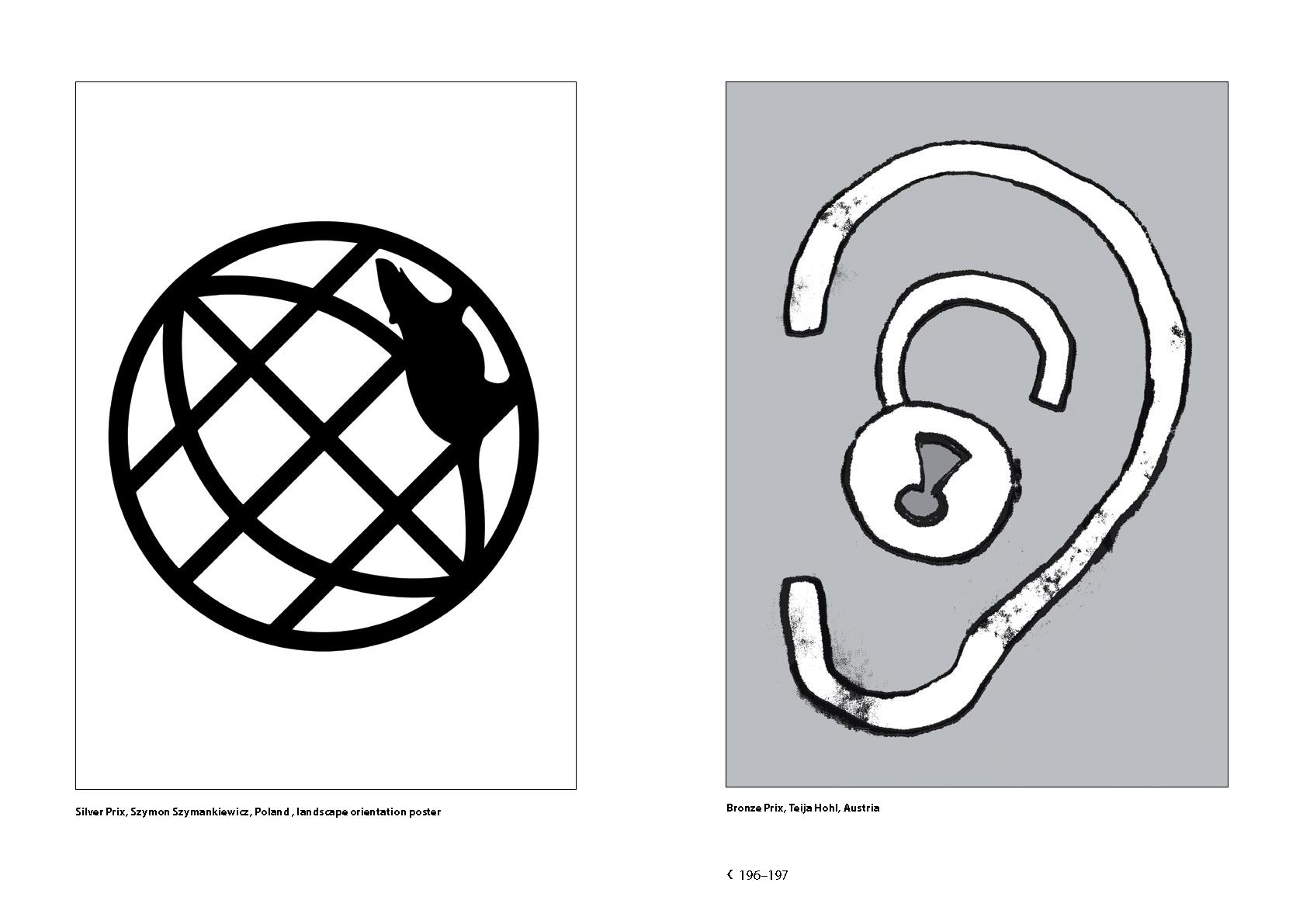 drawing-as-non-verbal-communication-tool-sykorova-editor-e-book_stranka_099