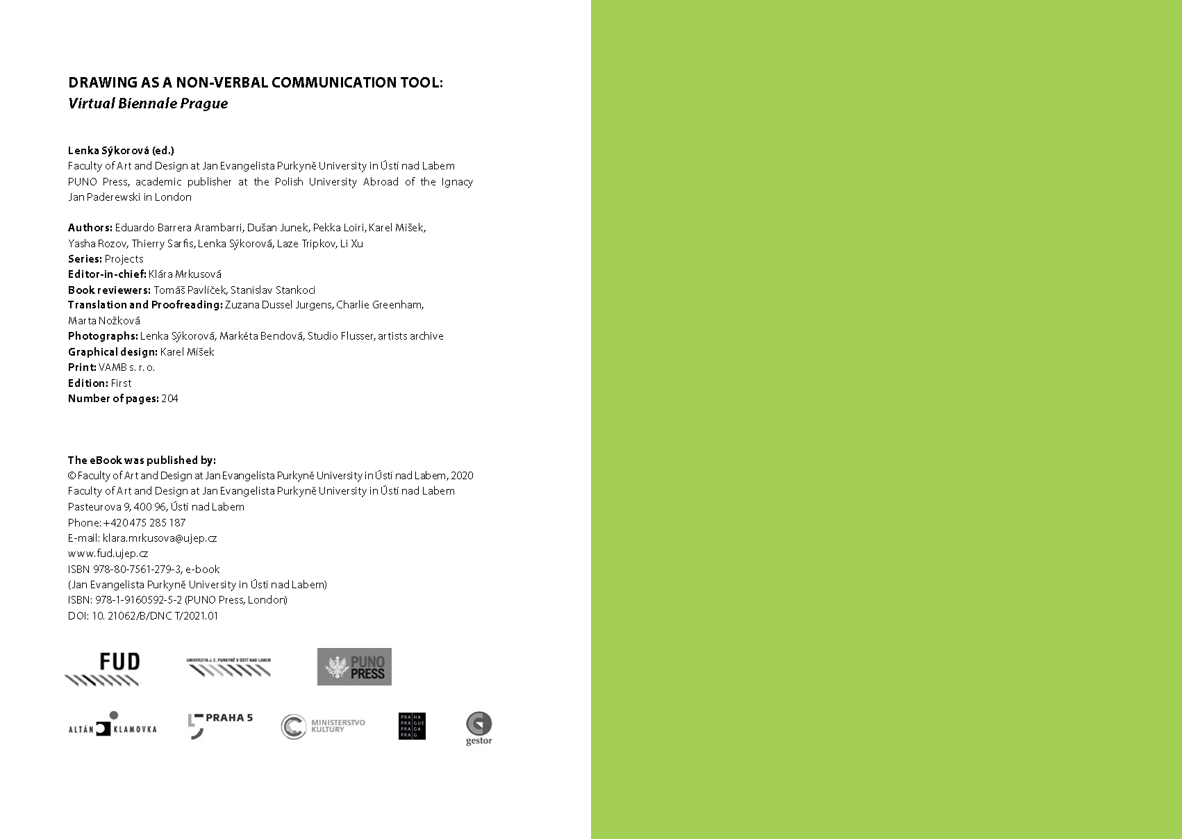 drawing-as-non-verbal-communication-tool-sykorova-editor-e-book_stranka_102