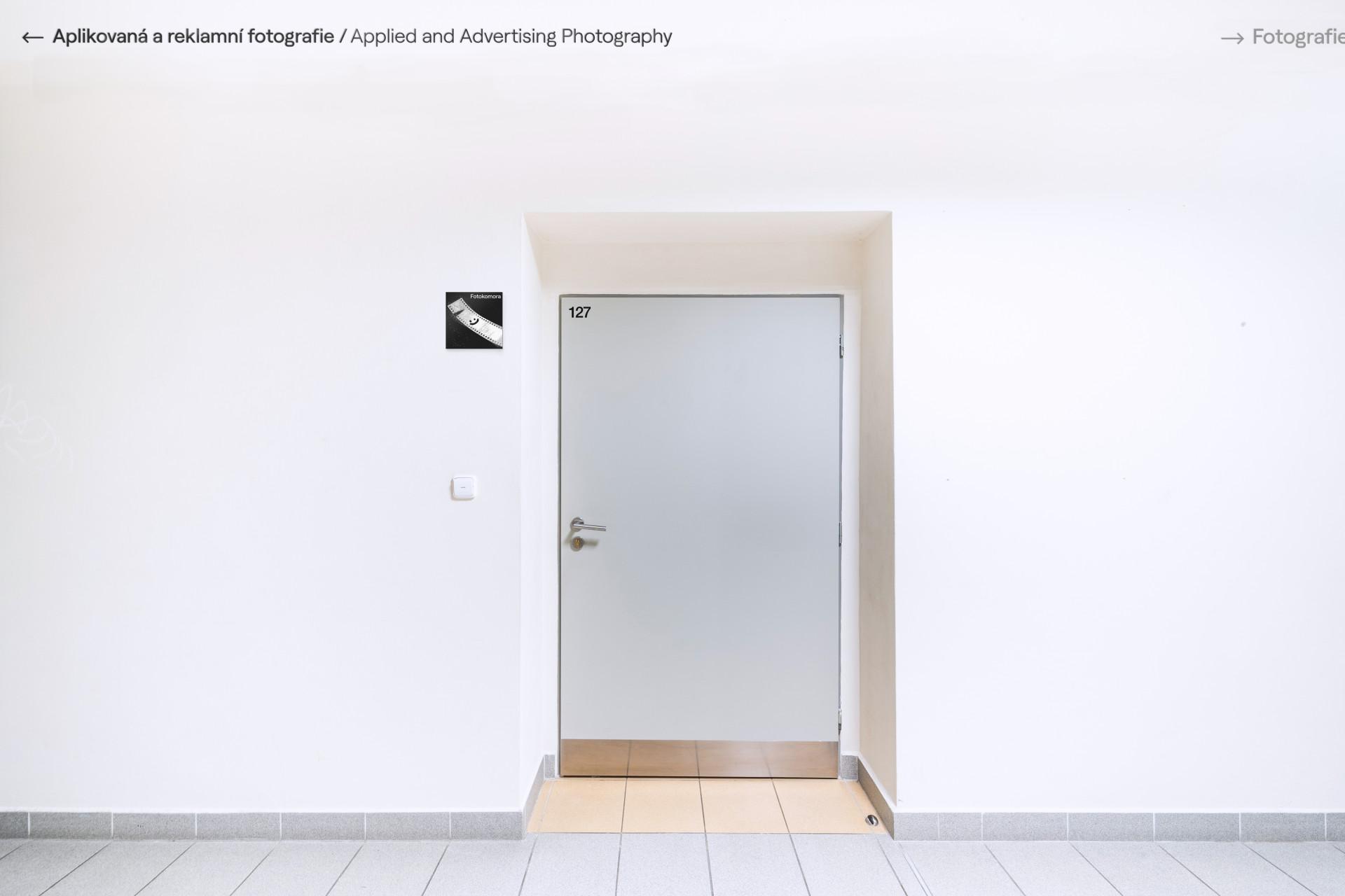 fotokomora