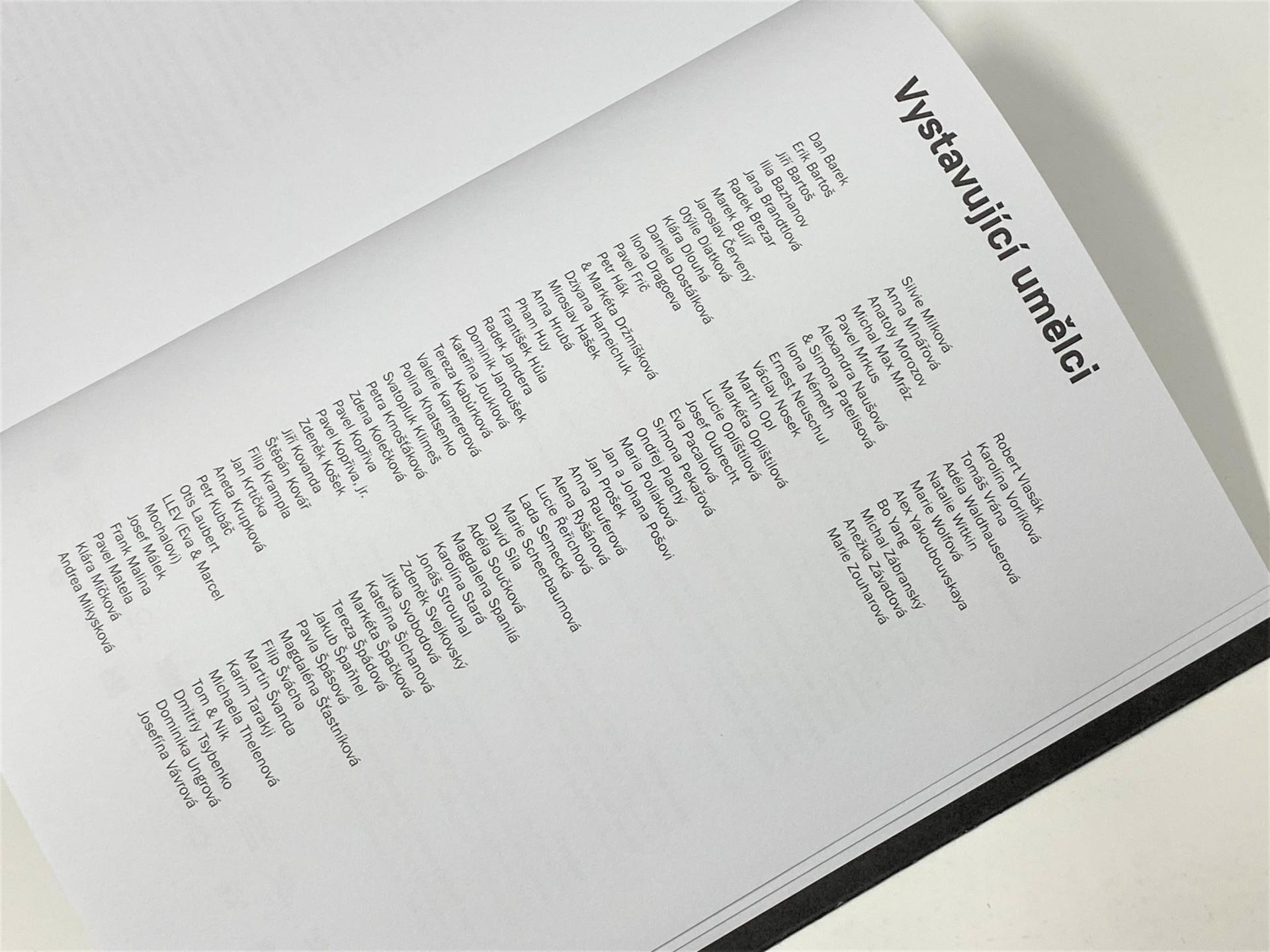 Mo-nu-mentalní topografie_kriticky_katalog-vystavujici-autori_Klara-Mrkusova