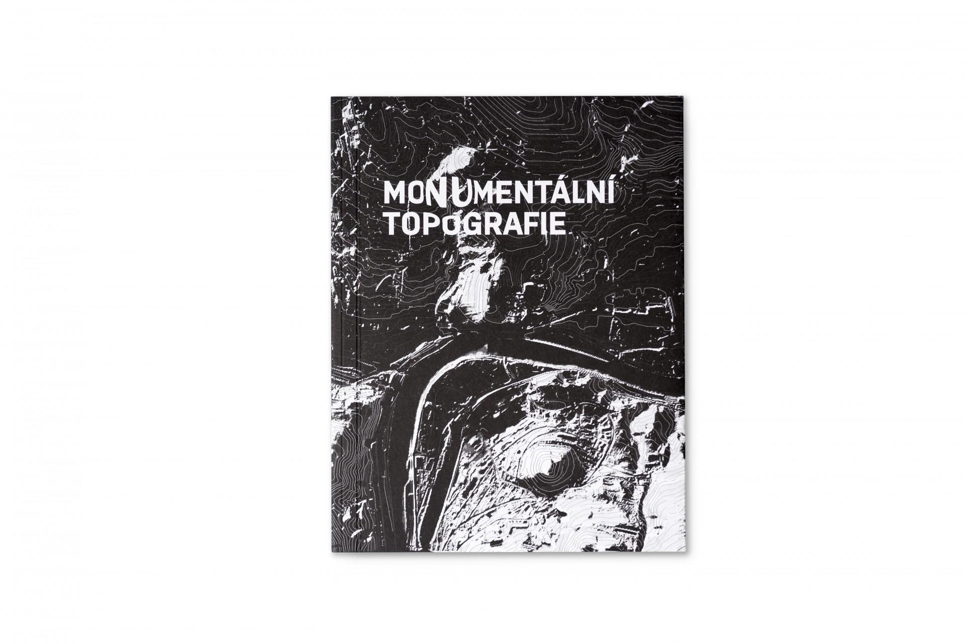 monumental_topography-21- Dany Vigil