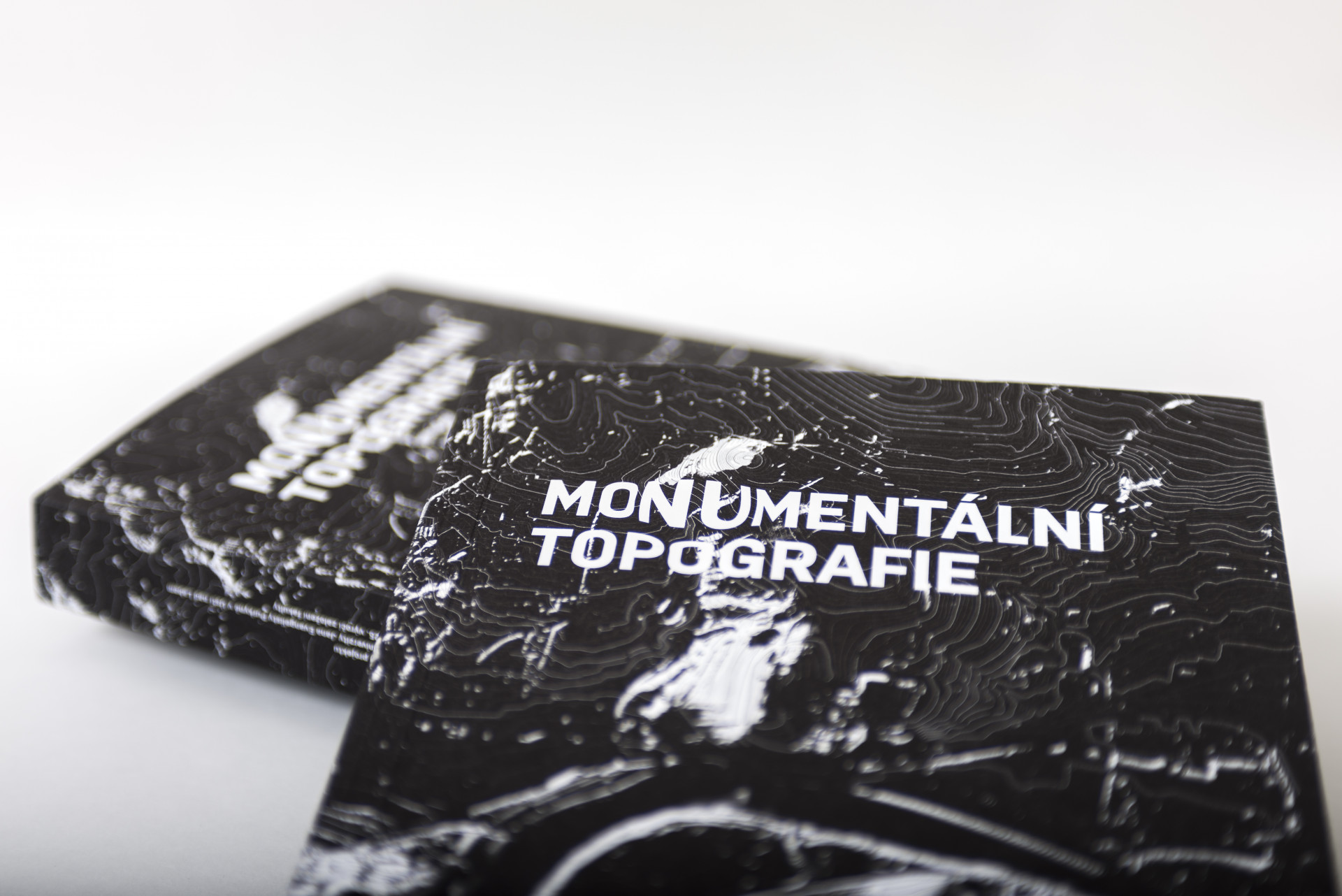 monumental_topography-23- Dany Vigil