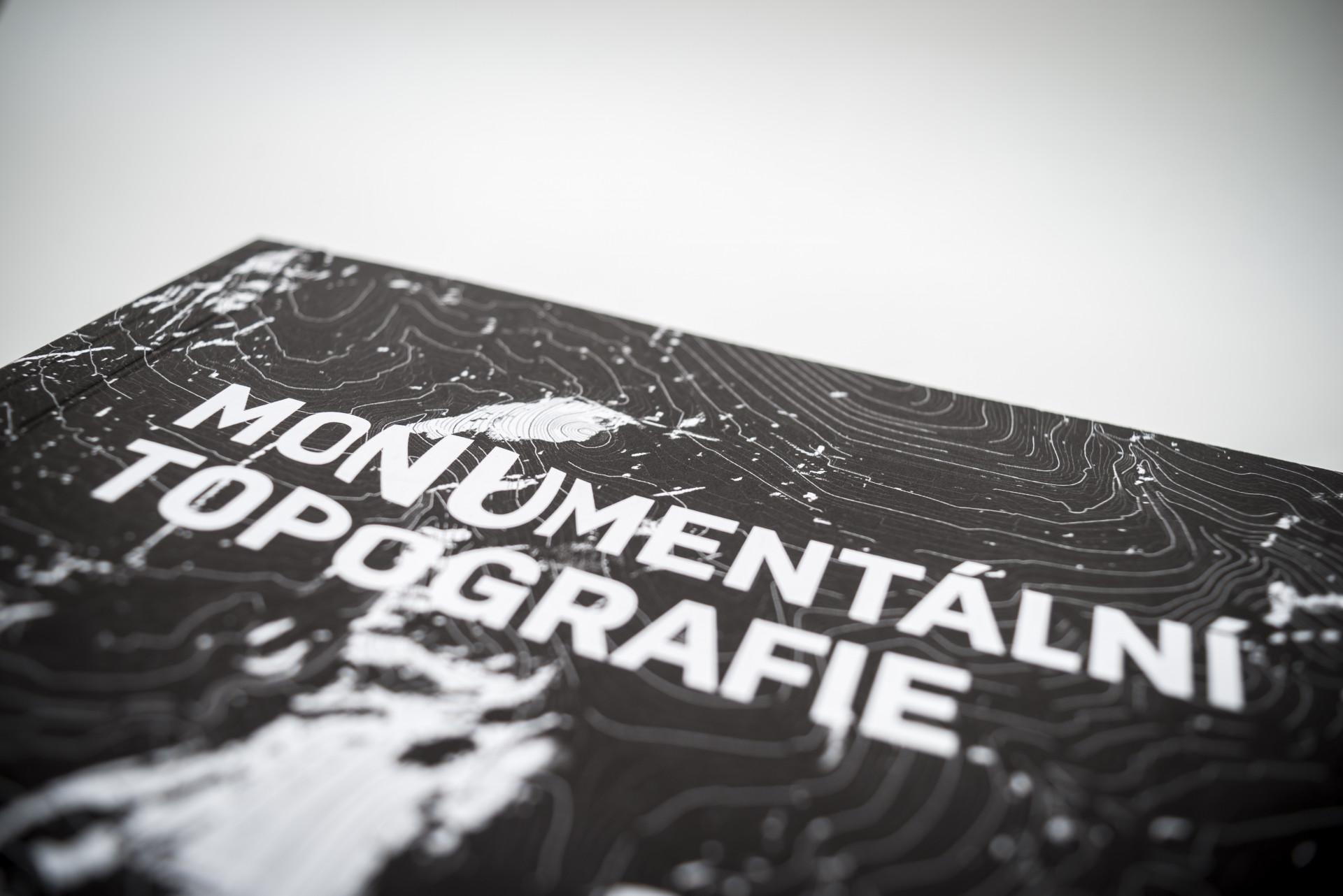 monumental_topography-5- Dany Vigil