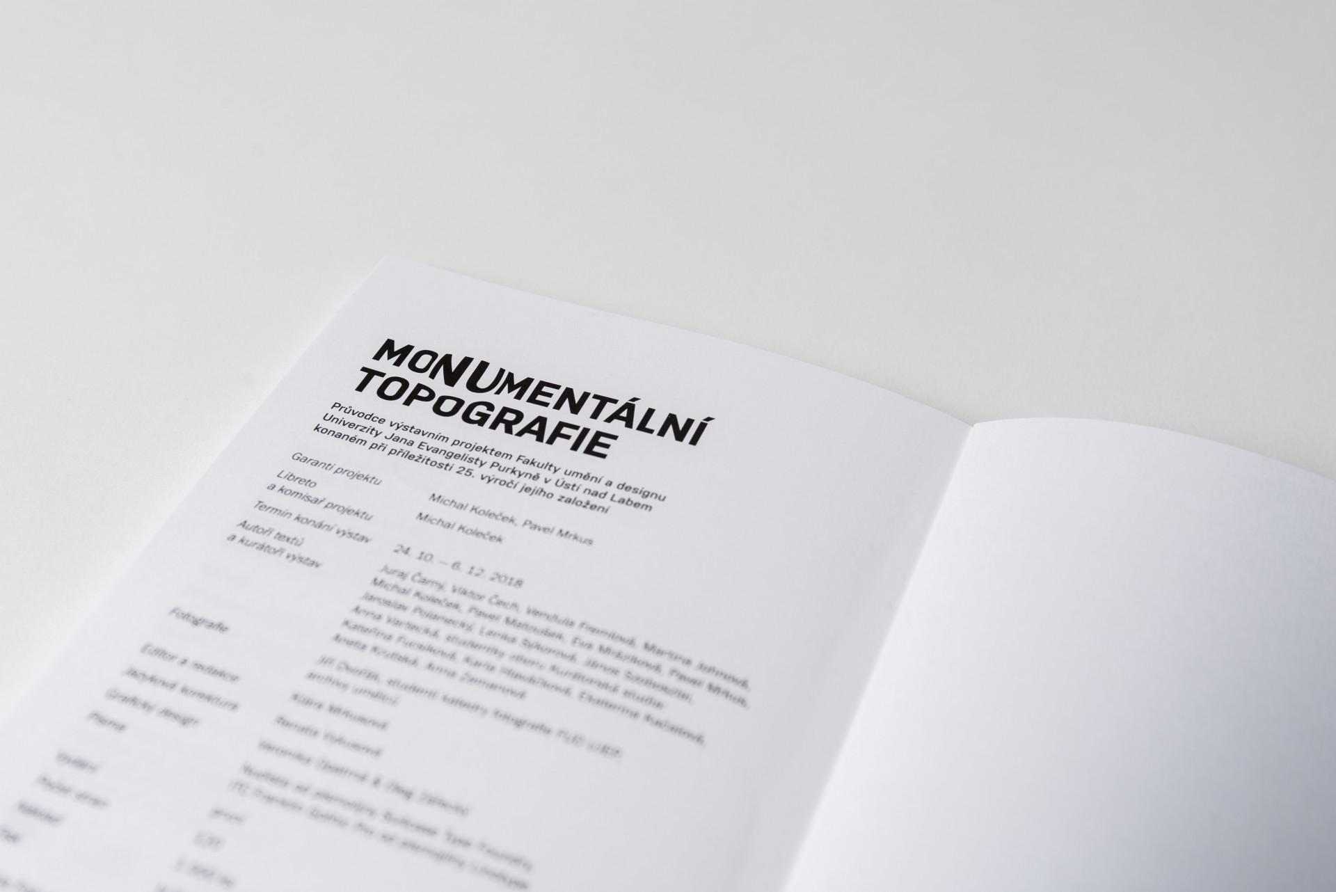 monumentalni_topografie-14