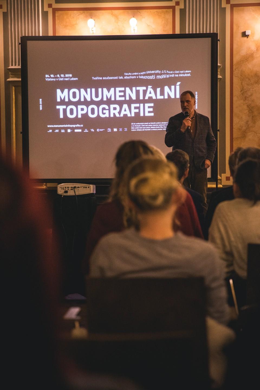 monumentalni_topografie_zahajeni_fb20_jirka_dvorak