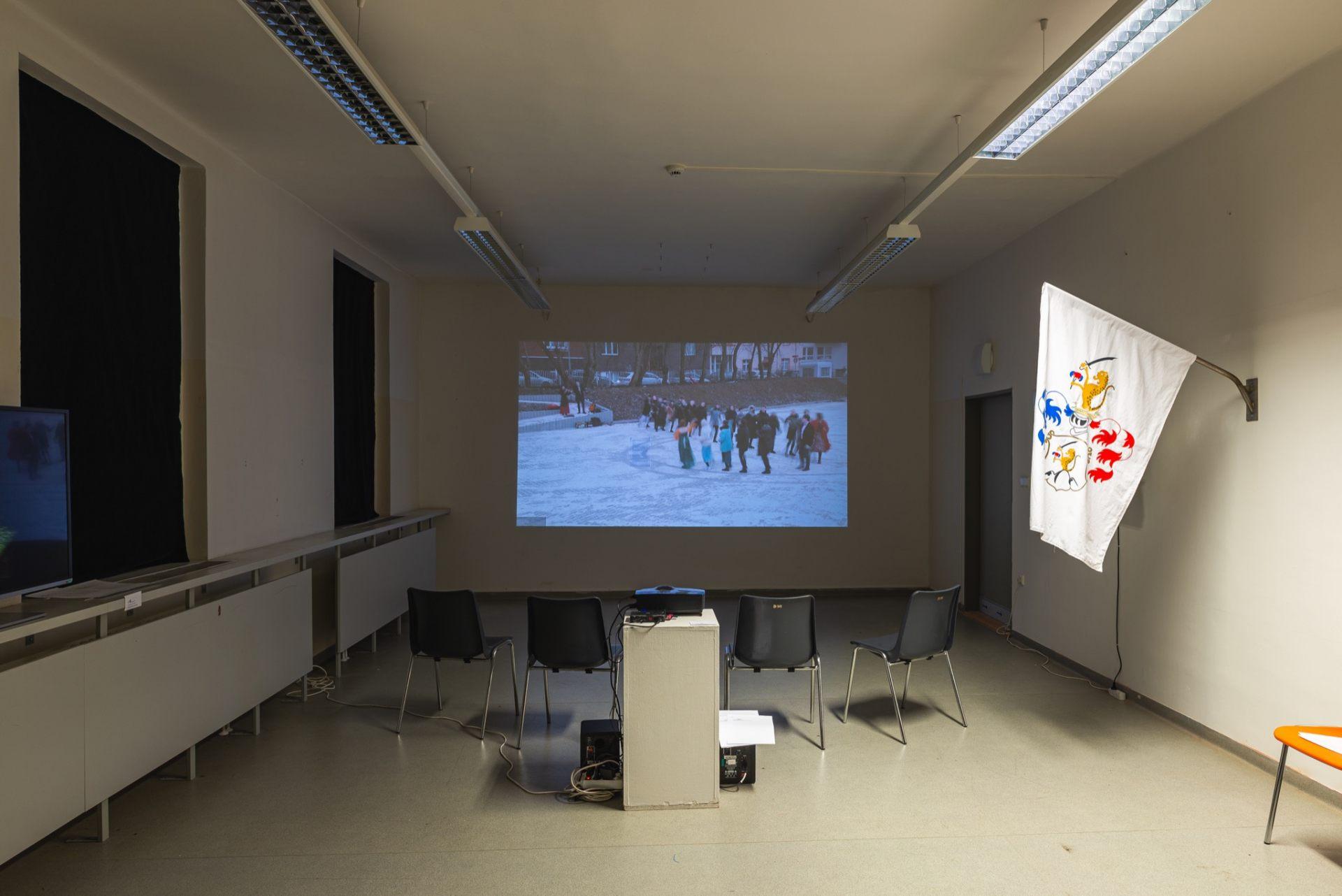digitalni-media3