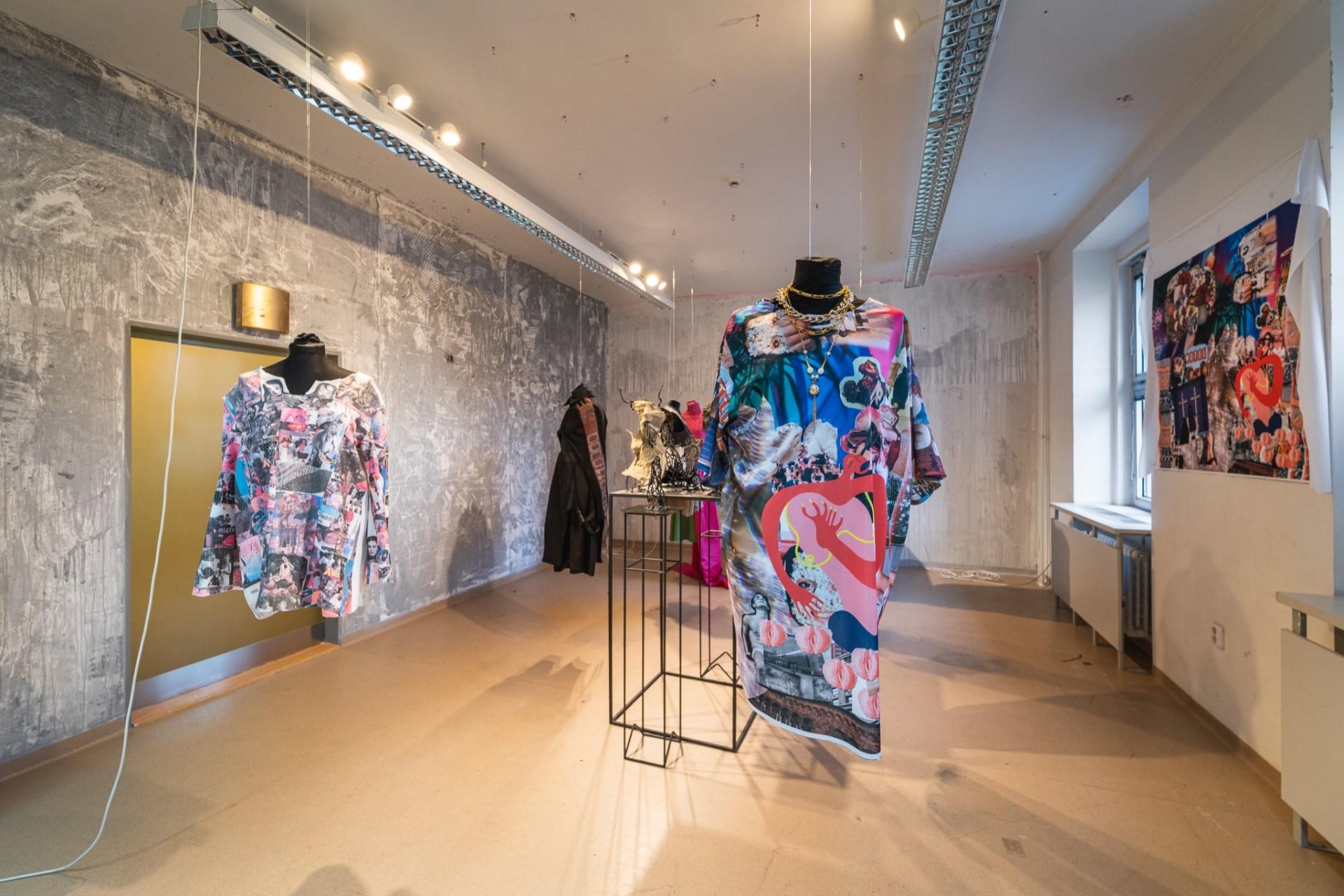 odevni-a-textilni-design1