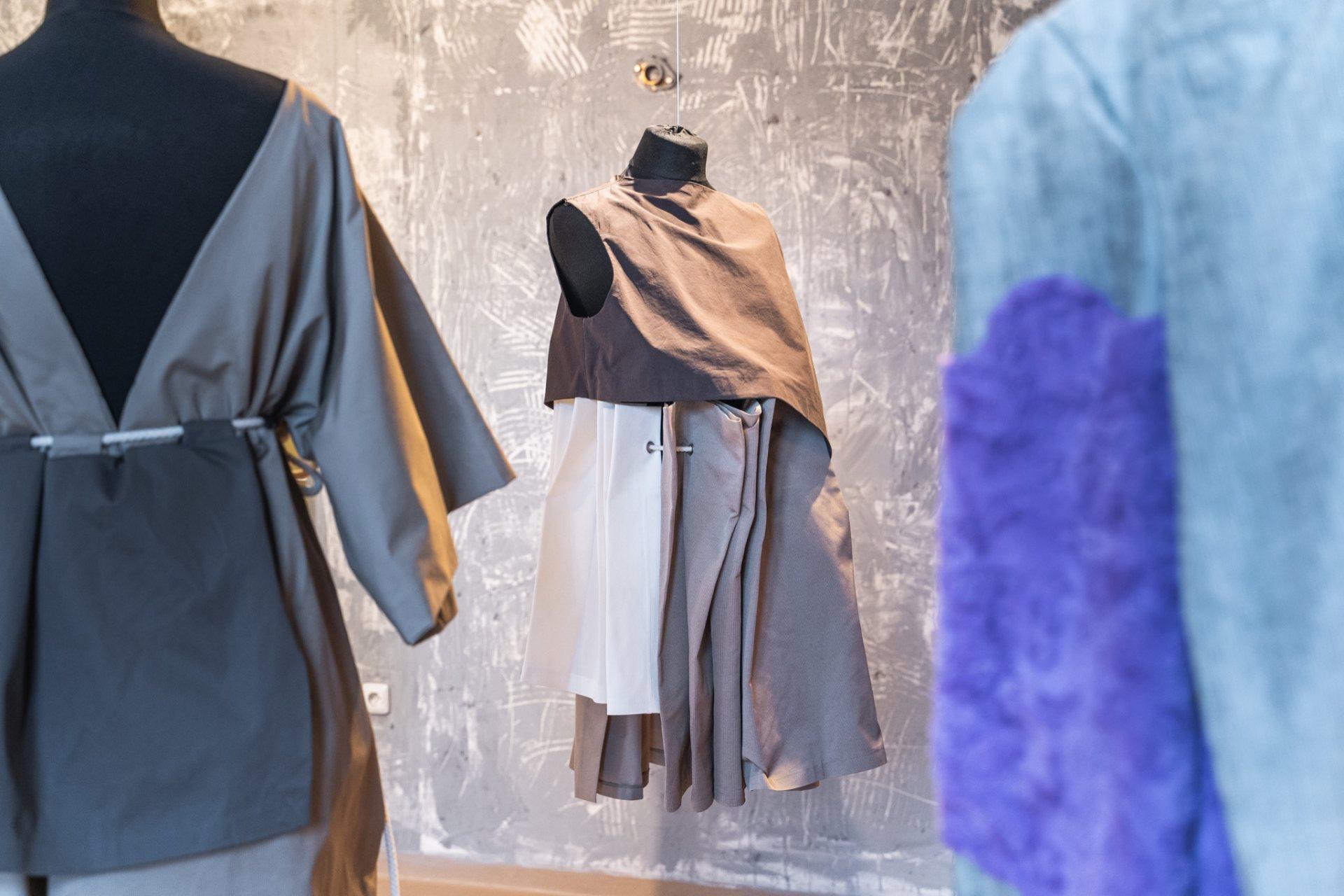 odevni-a-textilni-design2